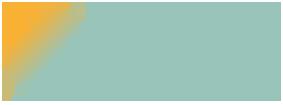 logo-cles-bien-etre-footer